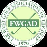 FWGAD2-logo-square.png