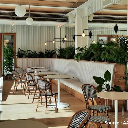 AAG Ateliers d'Agencement Garnier Agencement menuiserie MICHELIN LEON GROSSE4.jpg