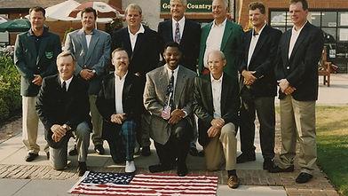 1995 USA - England.jpg