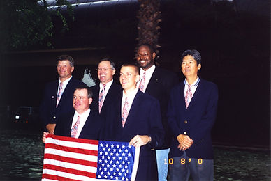 2000 USA - South Africa.jpg