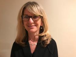 Lauren Lercher
