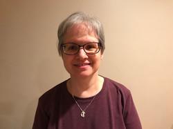 Darlene Sarnouski