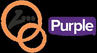 double-logo-v2.png