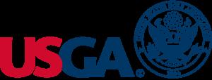USGA-Logo-300x114.png