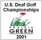 2001USDGC Logo