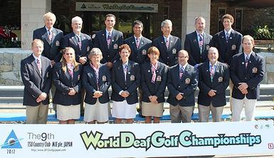 2012 USA - Japan.jpg