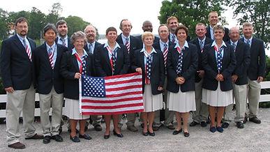 2004 USA - Sweden.JPG