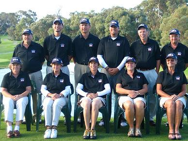 2008 USA - Australia.JPG