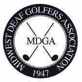 MDGA-square.jpg