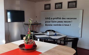 AAG - Ateliers d Agencement Garnier site.jpg