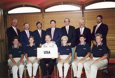 2002 USA - Ireland.jpg