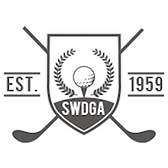 SWDGA-square.png