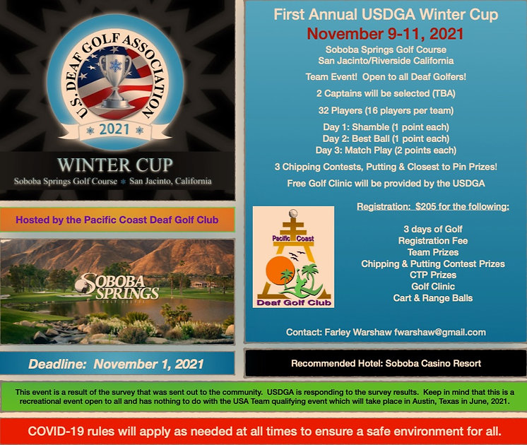 2021 Winter Cup (Nov).jpg