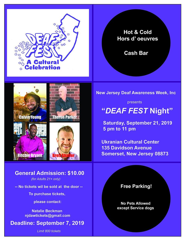 2019 Deaf Fest Flyer (v2).jpg