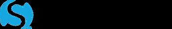 Logo_Sorenson_Blue.png