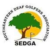 SEDGA-1-300x300-square.jpg