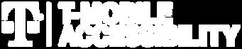 T-Mobile_Accessibility_Logo_Horiz_RGB_on