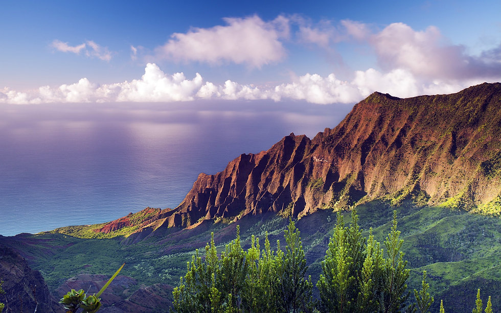 ws_Beautiful_Kalalau_Valley_Hawai_1920x1200.jpg