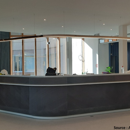 AAG Ateliers agencement garnier banque accueil MICHELIN LEON GROSSE2.jpg
