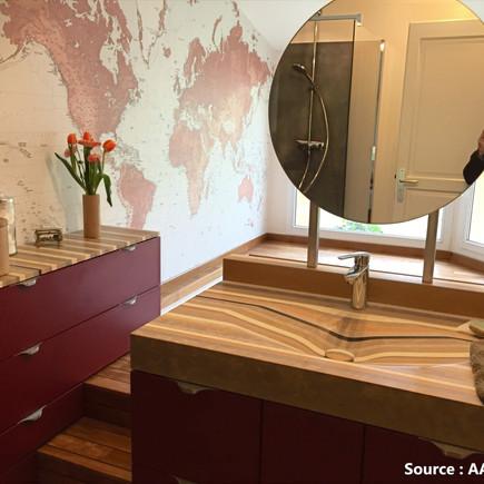 AAG - Ateliers d'Agencement Garnier - Raclet- salle de bains_edited.jpg