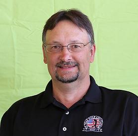 Keith Worek