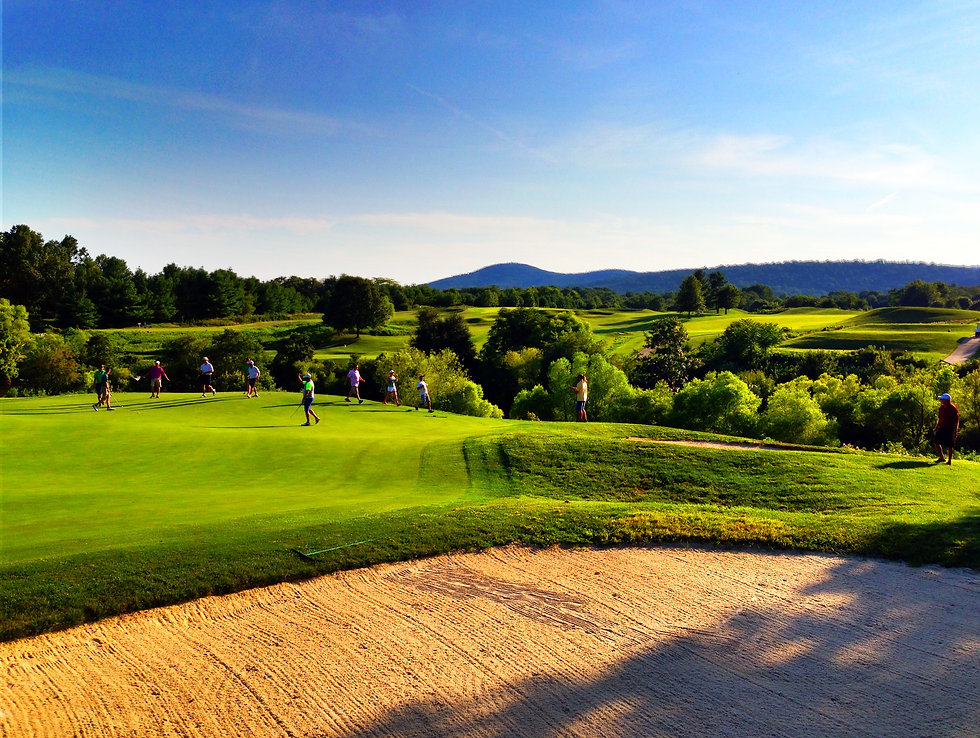 Washington Manor golf course.jpeg
