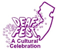 New Jersey Deaf Awareness Week,  Inc.