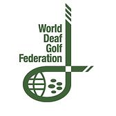 WDGF_2-logo-square.png