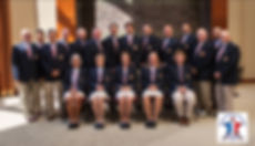 2014 -USA Mich (Formal - cropped).jpg