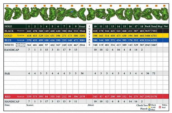 Scorecard_6-2(1).jpg