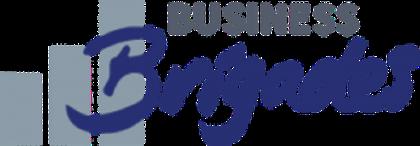 business-brigades-logo-224xpty-300x104.p
