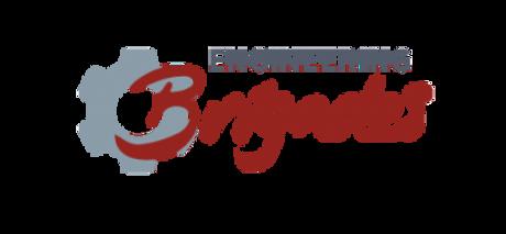 1_Engineering_Logo-14n8vvd-360x167.png