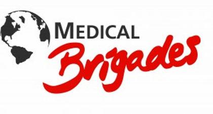 gmb-logo-big-2avbo58-300x161.jpg