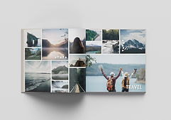 TravelMockup.jpg