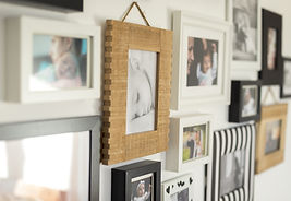 framed_pictures_photos.jpg