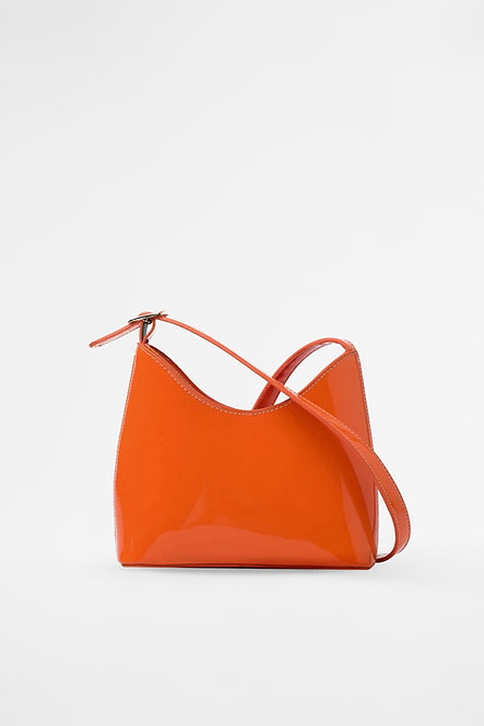 Inna - Orange