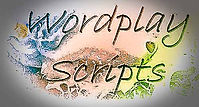 Wordply colour Wordplay JPEG-7 (1).jpg