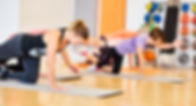 fitnes-fokus_Johny Kristensen 31.jpg