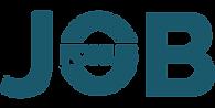 logo_jobfokus_web.png