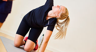 fitnes-fokus_Johny Kristensen 34.jpg