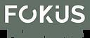 FOKUS_folkeoplysning_logo.png