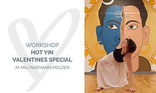 Workshops_billeder2.jpg