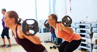fitnes-fokus_Johny Kristensen 69.jpg