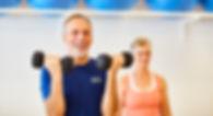 fitnes-fokus_Johny Kristensen 8.jpg