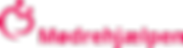 Mødrehjælpen_Logo_Rød.png