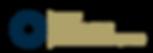 Logo_DK_RGB.png
