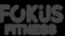logo_fitness_nyt_mørk grå.png
