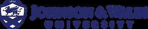 JWU_Brand_Logotype_1C-Blue-RGB.png