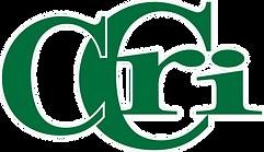 green_ccri_logo.png
