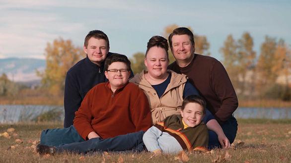 Kessler-Family.jpg